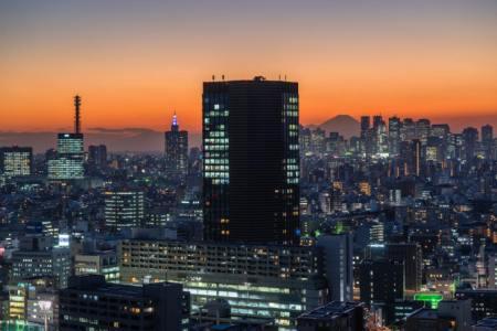 【2021年版】新宿の安いディナー14選!カップルのデートや記念日にもおすすめ【地元民が徹底ガイド】個室アリ・サプライズ演出・記念日特典ありなど