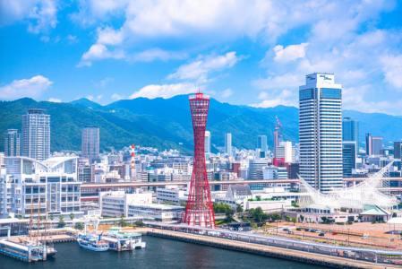 【2021年版】神戸の記念日ランチ15選!個室・子連れOK・ホテル・アニバーサリープラン・記念日サービスありなどお祝い向きのお店を地元民が厳選