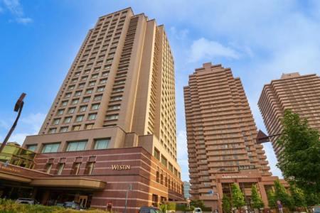 【予約可】ウェスティンホテル東京で誕生日におすすめのお店10選!元都内勤務の筆者が夜景・個室・サプライズあり・お祝いプランありなお店を徹底調査!