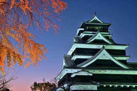 【2021年版】大人の熊本デートならここ!九州在住筆者おすすめの15スポット【美術館・ドライブ・グルメ・蒸し風呂など】