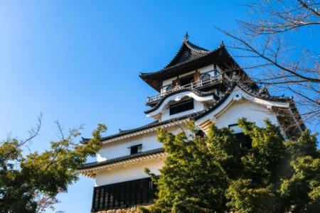 【2021年版】犬山のレストランならここ!地元民おすすめの記念日向け30店【コスパ◎・スイーツ・おしゃれなど】