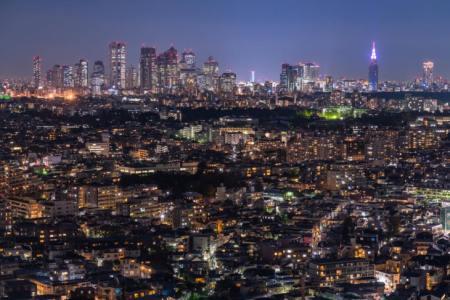 【2021年版】新宿でフレンチならここ!都内在住グルメ通おすすめの15選【雰囲気◎・隠れ家フレンチ・カジュアルなお店など】