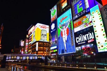 【2020年版】心斎橋のレストランならここ!地元民が選ぶおすすめの15店