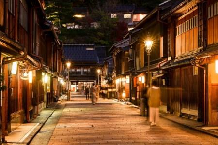 【2021年版】金沢の記念日ディナー15選!個室・アニバーサリープラン・夜景ありなどお祝い向きのお店を金沢好きの筆者が厳選