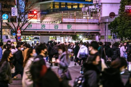 【2021年版】渋谷でイタリアンならここ!女子会するならイタリアン!な筆者おすすめの15選【女子会/デート向け・シチリア料理・バルなど】