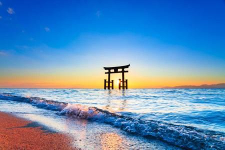 【2021年版】日帰り入浴ができる滋賀の温泉旅館おすすめ15選【関西人が徹底紹介】貸切風呂・景観◎・食事付きプランなど