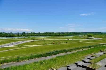【2021年版】帯広ドライブデートならここ!北海道出身者おすすめの15スポット【パワースポット・グルメ・アウトドアなど】