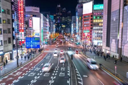 【2021年版】新宿で焼き鳥ならここ!都内在住グルメ通おすすめの15選【老舗・雰囲気◎・話題の人気店など】