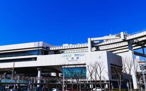 【2021年版】千葉市の記念日ランチ15選!個室・子連れOK・ホテル・記念日サービスありなどお祝い向きのお店をサプライズ大好きグルメライターが厳選