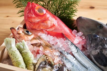 【2021年版】銀座の魚がおいしいランチならここ!カップルのデートや記念日にもおすすめ【銀座通が徹底ガイド】カウンター席あり◎イタリアン・和食・スペイン料理など