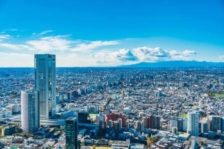 【2021年版】新宿の結婚記念日ランチ15選!アニバーサリープラン・ホテル・個室ありなどお祝い向きのお店を元都内OLの筆者が厳選