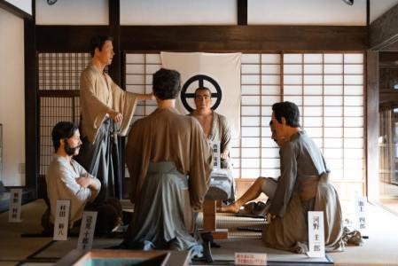 【2021年版】延岡デートならここ!九州在住の筆者おすすめの15スポット【絶景・キャンプ・グルメや一押し夜景スポットなど】