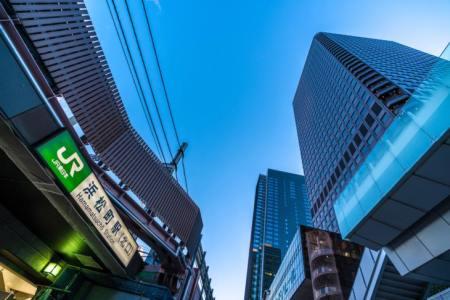 【2021年版】浜松町でイタリアンならここ!元浜松町勤務おすすめの15選【コスパ◎・隠れ家レストラン・カジュアルなお店など】