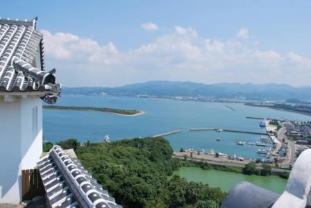 【2021年版】天草デートならここ!九州在住の筆者おすすめの15スポット【絶景・クルージング・歴史・レジャー・ショッピングなど】