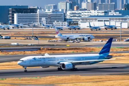 【2021年版】羽田空港でラーメンならここ!羽田空港をよく利用する筆者おすすめの15選【醤油・味噌・つけ麺などターミナル別に厳選・空港近くのお店まで】