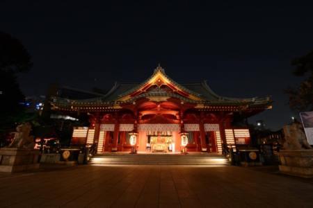【2021年版】神田の記念日ディナー15選!アニバーサリープランサービス・個室・夜景ありなどお祝い向きのお店を神田勤務経験者が厳選