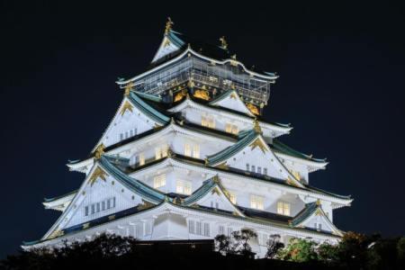 【2021年版】大阪城公園周辺のクリスマスディナー15選!個室/半個室・ホテル・安いなどお祝い向けのお店を大阪府在住の筆者が厳選