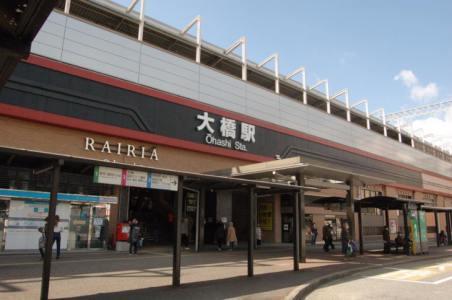 【2021年版】大橋デートならここ!福岡デート経験者おすすめの15スポット【アクセス良好◎動物やロマンチック・カフェやグルメなど】