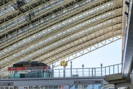 【2021年版】大阪駅周辺や構内のグルメなお店15選!カップルのデートや記念日にもおすすめ【グルメ好きライターが徹底ガイド】駅ナカ・駅近・激辛・中華など