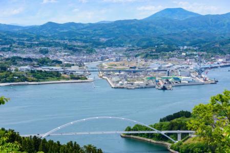 【2021年版】気仙沼デートならここ!宮城デート経験者おすすめの15スポット【漁港・水族館・ショッピングやグルメなど】