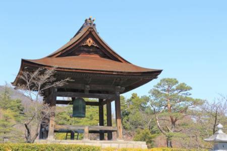 【2021年版】古川デートならここ!宮城在住筆者おすすめの15スポット【神社や仏閣などパワースポット・温泉・SNSで話題のカフェやグルメまで】