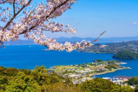【2021年版】西海デートならここ!長崎デート経験者おすすめの15スポット【定番スポットから露天風呂や自然・グルメなど】