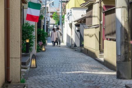 【2021年版】神楽坂で焼き肉ならここ!焼肉大好き筆者おすすめの15選【高級店・コスパ◎・リーズナブル・ランチ営業のお店など】