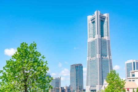 【2021年版】横浜ランドマークタワー周辺のランチならここ!カップルのデートや記念日にもおすすめ【横浜通が徹底ガイド】景色◎イタリアン・フレンチ・和食など