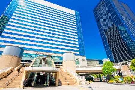 【2021年版】品川の誕生日ランチ15選!ホテル・子連れOK・誕生日プランありなどお祝い向きのお店を東京在住の筆者が厳選