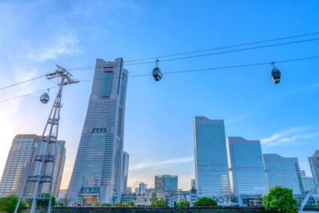 【2021年版】桜木町で海鮮ならここ!横浜通おすすめの15選【雰囲気◎・鮮度抜群・刺し盛り・天ぷら自慢のお店など】