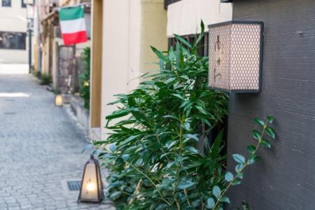【予約可】神楽坂で両家顔合わせにおすすめのお店15選!記念日やイベントごとが大好きな筆者が個室・和食・カフェ・カジュアルに使えるお店を徹底調査!