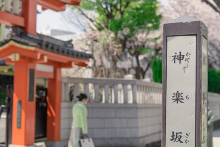 【予約可】神楽坂で結婚記念日ランチにおすすめのお店15選!都内料理人が祝いの席にぴったりなお店を徹底調査!
