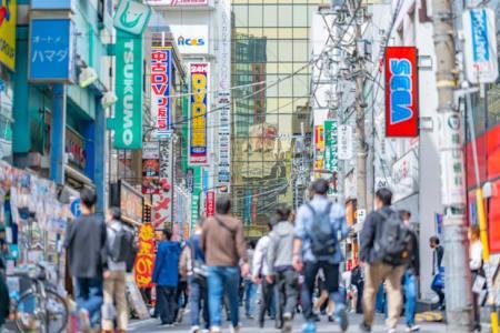 【2021年版】秋葉原でそばならここ!元神田在住者おすすめの15選【リーズナブル・老舗・立ち食い・揚げたて天ぷらなど】