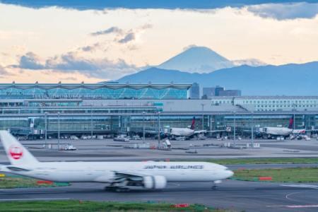 【2021年版】羽田空港でカフェならここ!羽田空港をよく利用する筆者おすすめの15選【リーズナブル・雰囲気◎・和カフェなど】