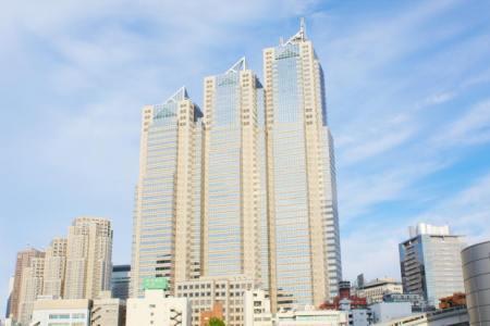 【予約可】パークハイアット 東京で誕生日におすすめのお店5選!ホテル勤務経験のある筆者が夜景・個室・サプライズあり・お祝いプランありなお店を徹底調査!