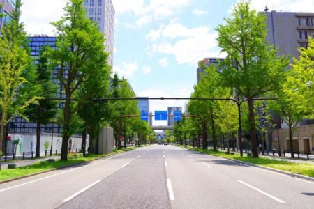 【2021年版】本町の記念日ディナー15選!個室/夜景あり・アニバーサリープラン・記念日サービスありなどお祝い向きのお店を元大阪在住の筆者が厳選