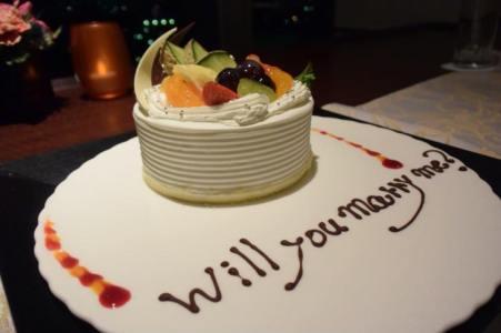 【2021年版】プロポーズに!横浜のレストラン15選!個室/夜景あり・ホテル・プロポーズプランありなど大切な日におすすめのお店を横浜通の筆者が厳選