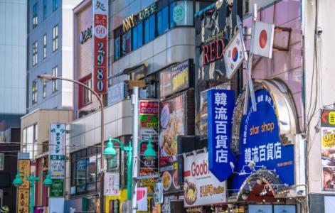 【2021年版】東京で韓国料理ならここ!関東在住筆者おすすめの15選【個室あり・リーズナブル・食べ放題・韓国焼肉など】