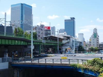 【2021年版】水道橋でカフェならここ!都内在住の筆者おすすめの15選【雰囲気◎・ランチメニューあり・こだわりスイーツ・個性派のカフェなど】