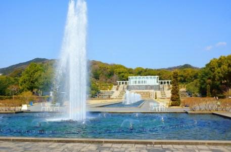 【2021年版】須磨離宮公園周辺のランチならここ!須磨大好きな筆者おすすめの5店【名店・雰囲気◎なお店など】