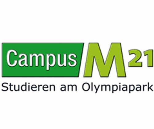 CampusM21