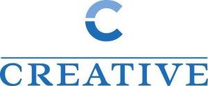 Creative Associates International Logo
