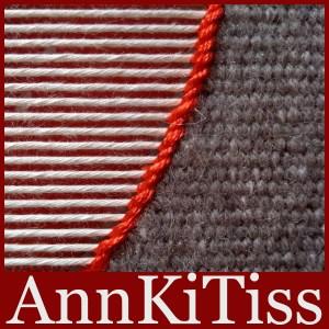 Logo-AnnKiTiss