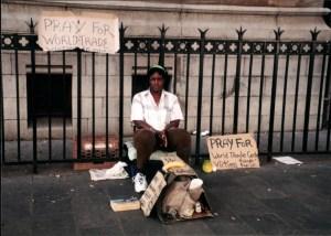 2001-9-11 NYC (23)