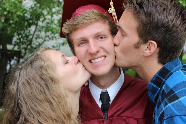 Aaron's Graduation 2013 (3)