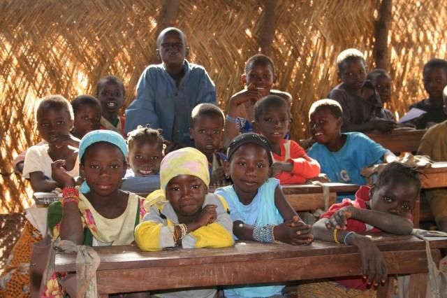 d. Mali Schools (006)