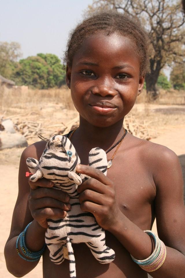 g. Mali Faces (18)