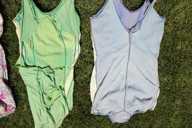 Swimsuits (6)