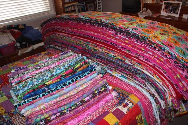 2013-10-26 Fabric Laundry (9)