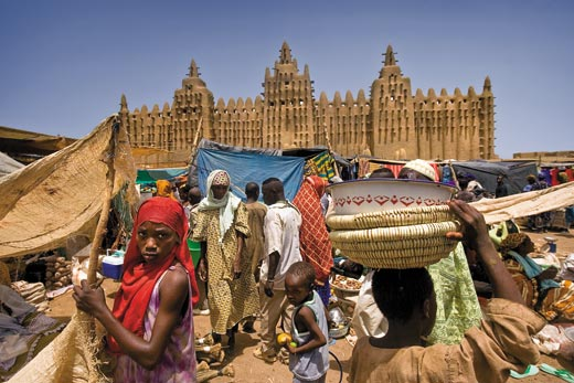 Mali-Djenne-Great-Mosque-5